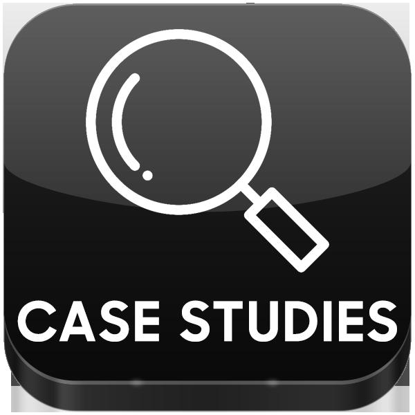 CT Demo Case Studies Button 600px