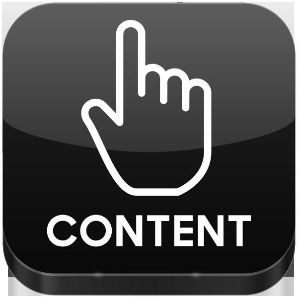 CT Demo Content Button 600px