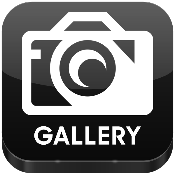 CT Demo Gallery Button 600px