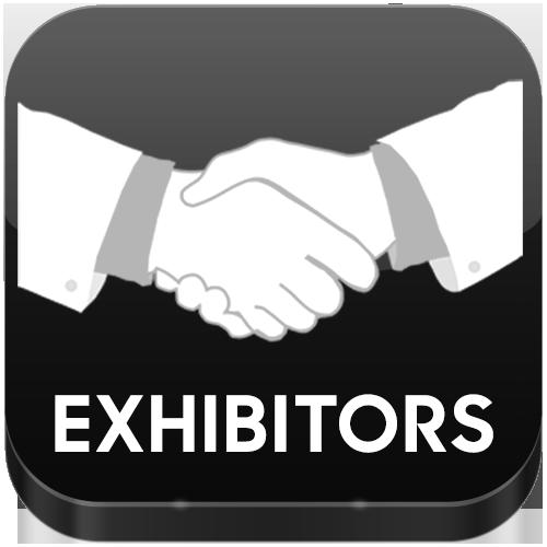 _CT Exhibitors Button 500px